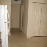 3 - kitchen pantry and utility
