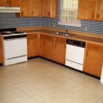 3 - kitchen pic2