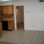 kitchen_dining_area