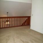 loft_bedroom(2)