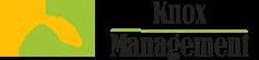 Knox Management